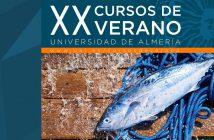 Curso de Verano Almería 2019