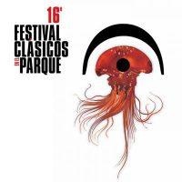 16º Festival Clásicos en el Parque