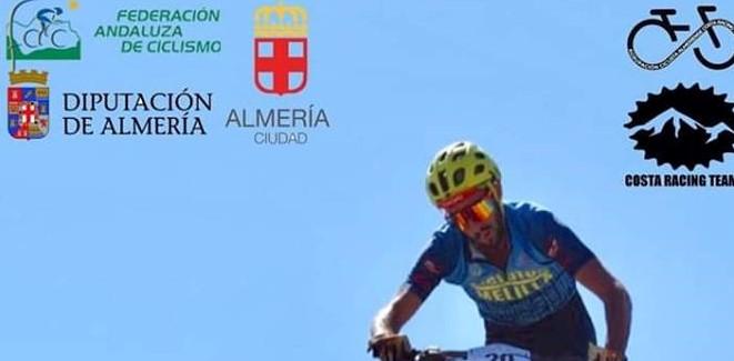II XC Costa de Almería