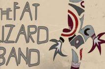 Rock & Roll The Fat Lizard Band
