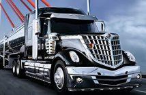 I Concentarción de Camiones y Coches antiguos en Albox 2019