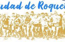 III Media Maratón Ciudad de Roquetas de Mar