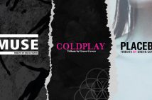 Muse, Coldplay & Placebo by Green Covers