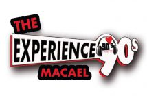 The 90's Experience MACAEL