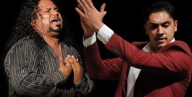 VI Festival Flamenco el Arte en Ruta 2019