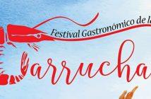 2ª Feria Gastronómica de la Gamba Roja de Garrucha