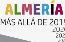 Día Mundial del Turismo en Almería 2019