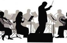 Banda Sinfónica de El Ejido