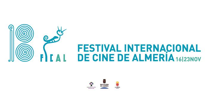 Festival Internacional de Cine de Almería 2019