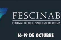 Festival De Cine De Berja 2019