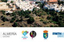 Gastronomía y desarrollo de Almería y la Alpujarra