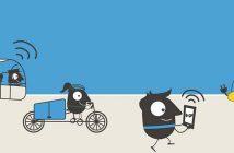 Semana Europea de la Movilidad 2019 en Almería