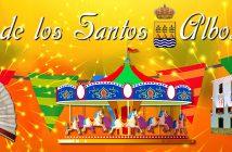 Feria de Albox 2019