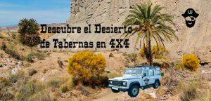 Actividades en Cabo de Gata - Qué hacer en Almería