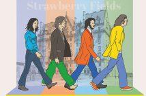 Almería Beatles Weekend