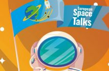 II Europe Space Talks en Roquetas de Mar