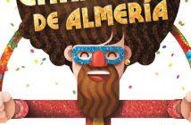 CARNAVAL DE ALMERÍA 2020
