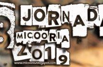 Jornadas Micologicas MicoOria 2019