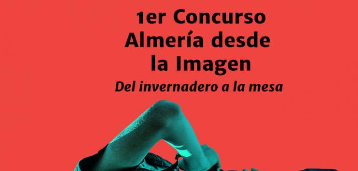 Almería desde la imagen- Almería 2019