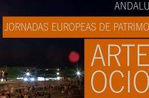 Jornadas Europeas de Patrimonio 2019 Almería