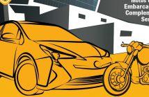 Almería Motor Show 2020