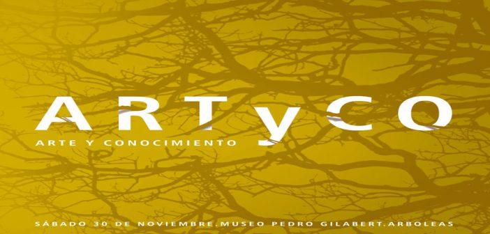 ARTyCO Arte y Conocimiento