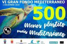 VI GRAN FONDO MEDITERRANEO