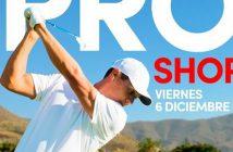 Torneo Golf Center Almería