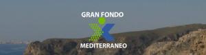 VII GRAN FONDO MEDITERRANEO
