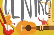 Musical Centro en Almería