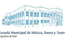 """Concierto """"Disney""""ESCUELA MUNICIPAL DE MÚSICA DE ROQUETAS DE MAR"""