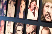 Actividades y talleres en Museos de Almería