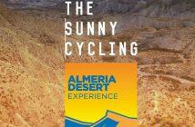Almería Desert Experience