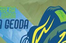 """Carrera Solidaria """"LA Geoda"""""""