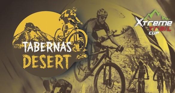 Tabernas Bike Desert 2020