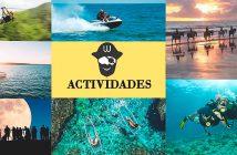 Actividades y Aventuras en Almería