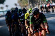 IV Critérium Ciclista de Vera