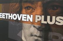 OCAL Beethoven Plus - Conciertos