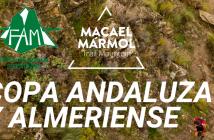 CXM Macael Mármol 2020