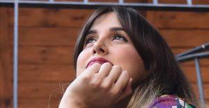 Carmen Muyor