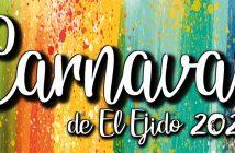 Carnaval 2020 El Ejido