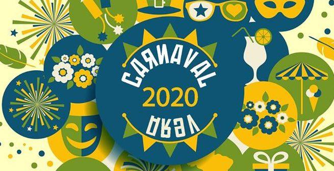 Carnaval Vera 2020