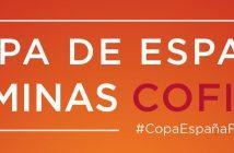 """II TROFEO DEL BAJO ANDARAX """"COPA DE ESPAÑA FEMINAS 2020"""" ***APLAZADO***"""