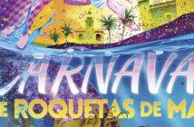 Carnaval 2020 Roquetas de Mar