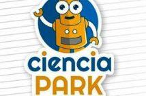 IIII Ciencia Park Roquetas de Mar