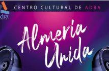 """Joven """"Almería Unida"""""""