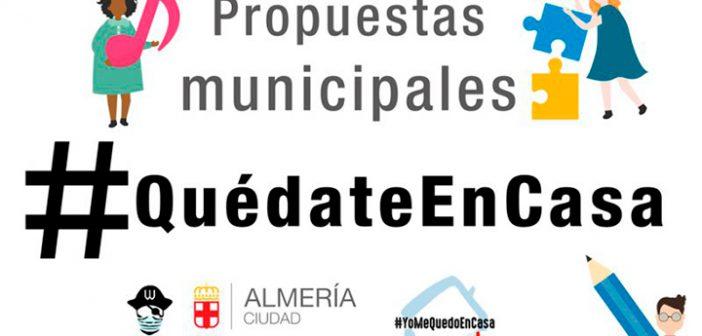 Ayuntamiento-de-Almería-deporte-