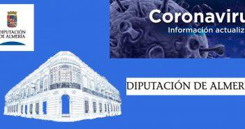 Dipuatción-de-Almería-COVID-2019 (2)