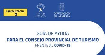 Guía de ayuda económica de Diputación