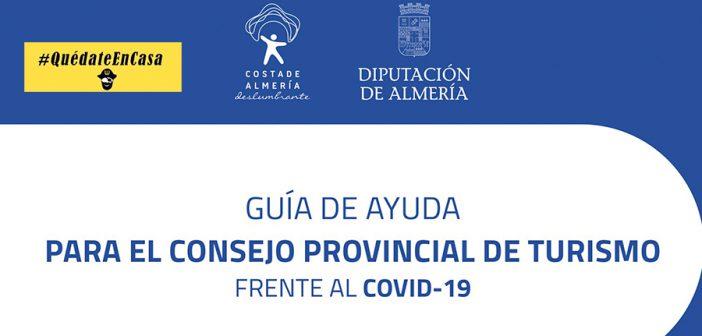 Guía-de-ayuda-económica-de-Diputación-weeky
